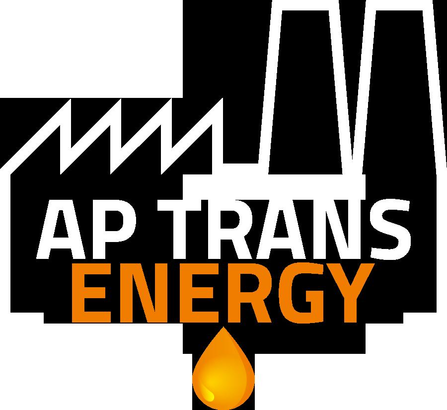 AP Trans Energy