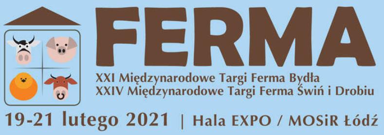 Targi FERMA 2021
